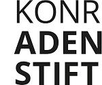 KAS Dolmetscher tlumacz angielski booth conference interpreting simultaneous andrew gillies