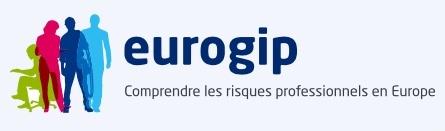 Eurogip