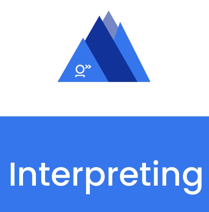 Innovation in Interpreting Summit